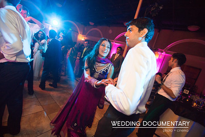Deepika_Chirag_Wedding-2699