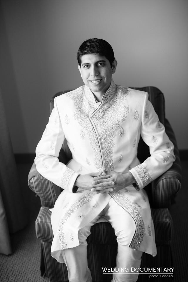 Deepika_Chirag_Wedding-184