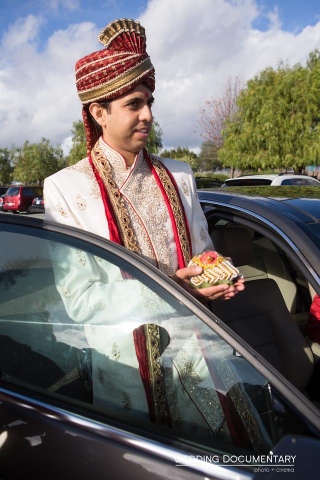 Deepika_Chirag_Wedding-706