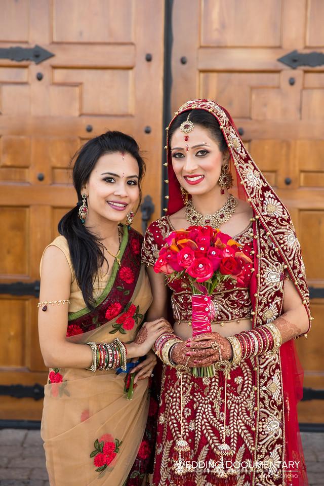 Deepika_Chirag_Wedding-668