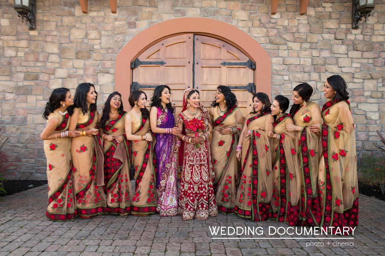 Deepika_Chirag_Wedding-637