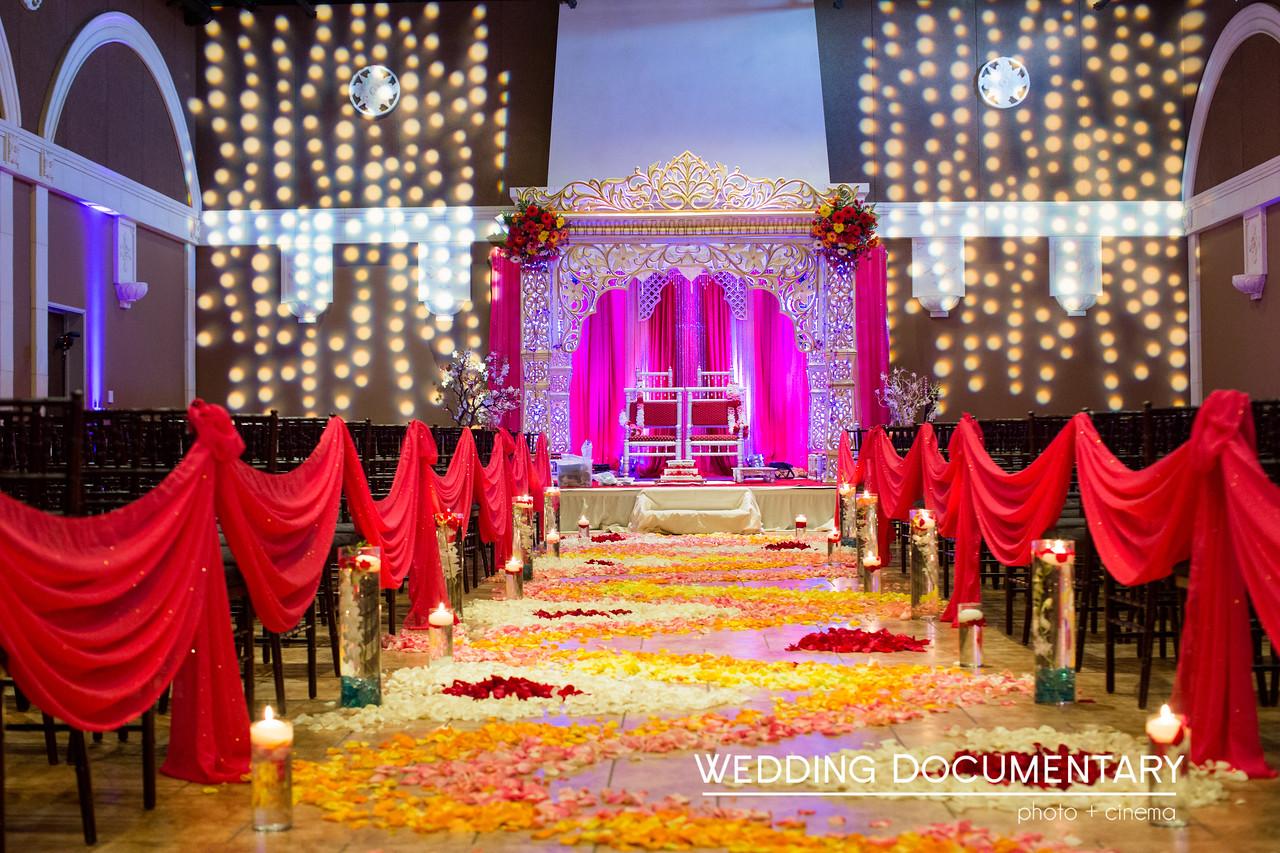 Deepika_Chirag_Wedding-516
