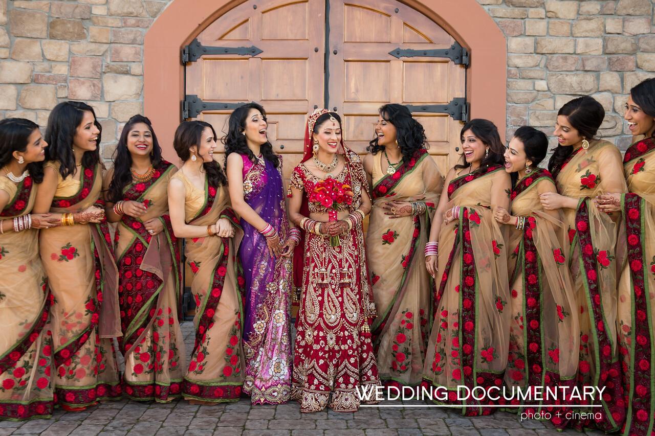Deepika_Chirag_Wedding-638