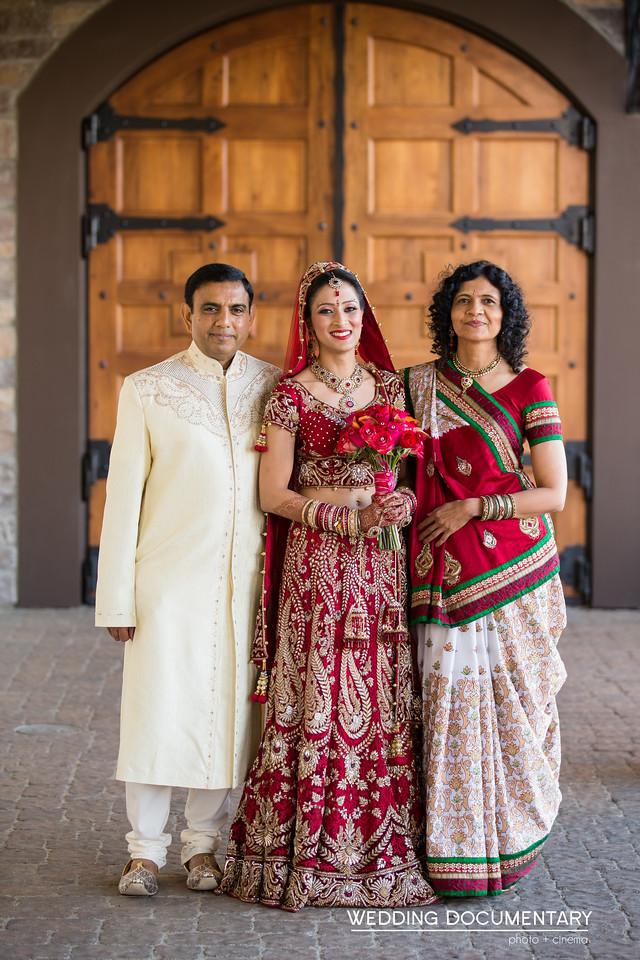 Deepika_Chirag_Wedding-583
