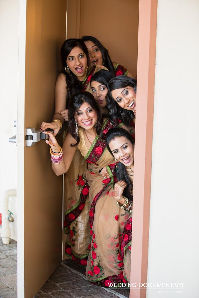 Deepika_Chirag_Wedding-563