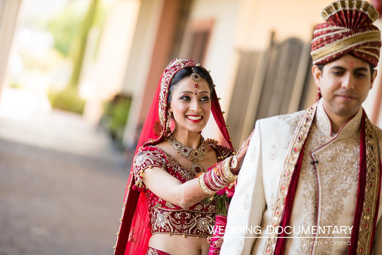 Deepika_Chirag_Wedding-444