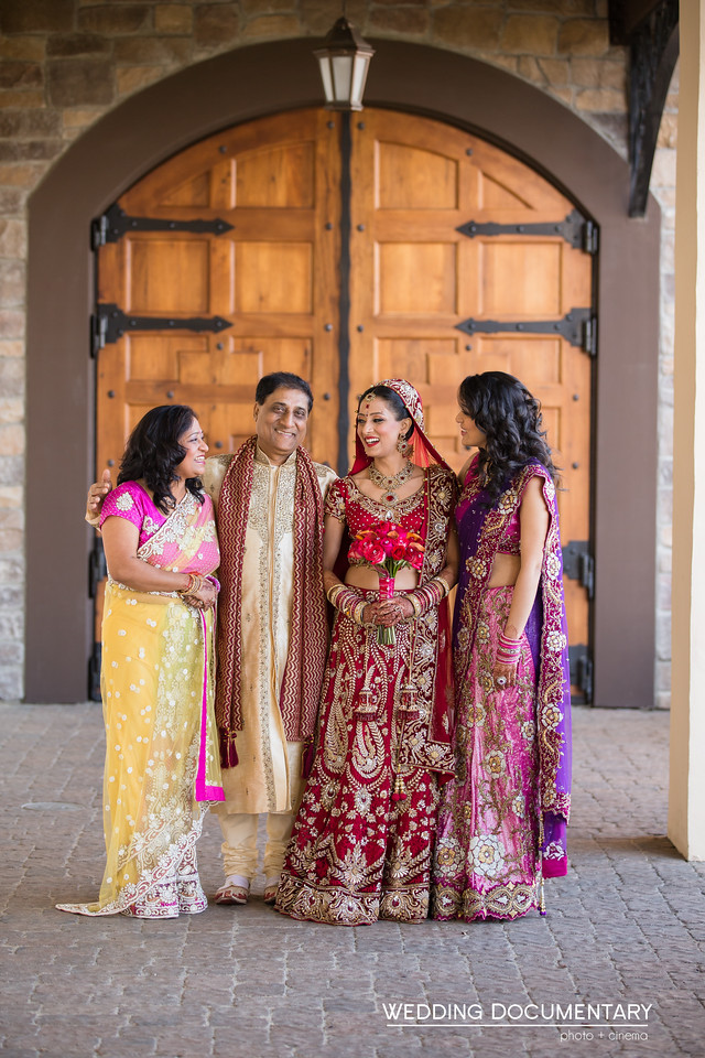 Deepika_Chirag_Wedding-606