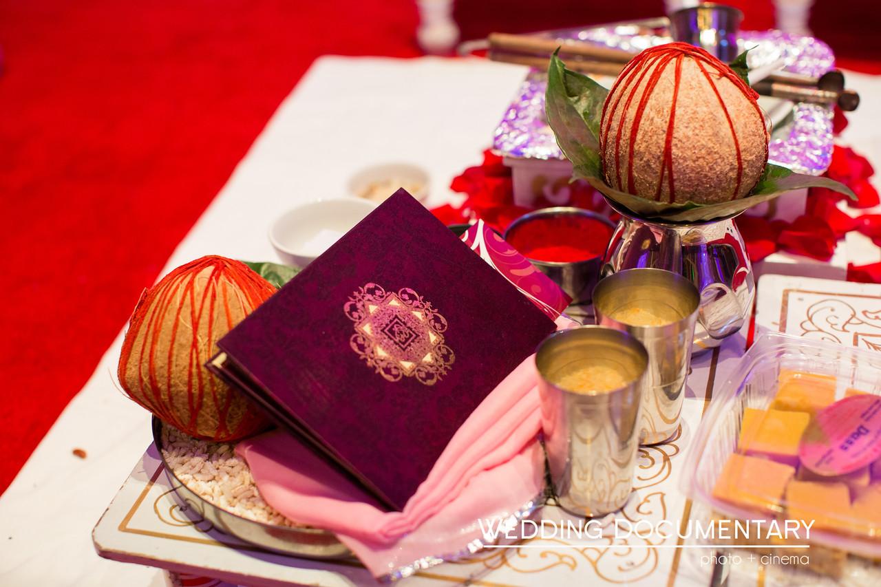 Deepika_Chirag_Wedding-632