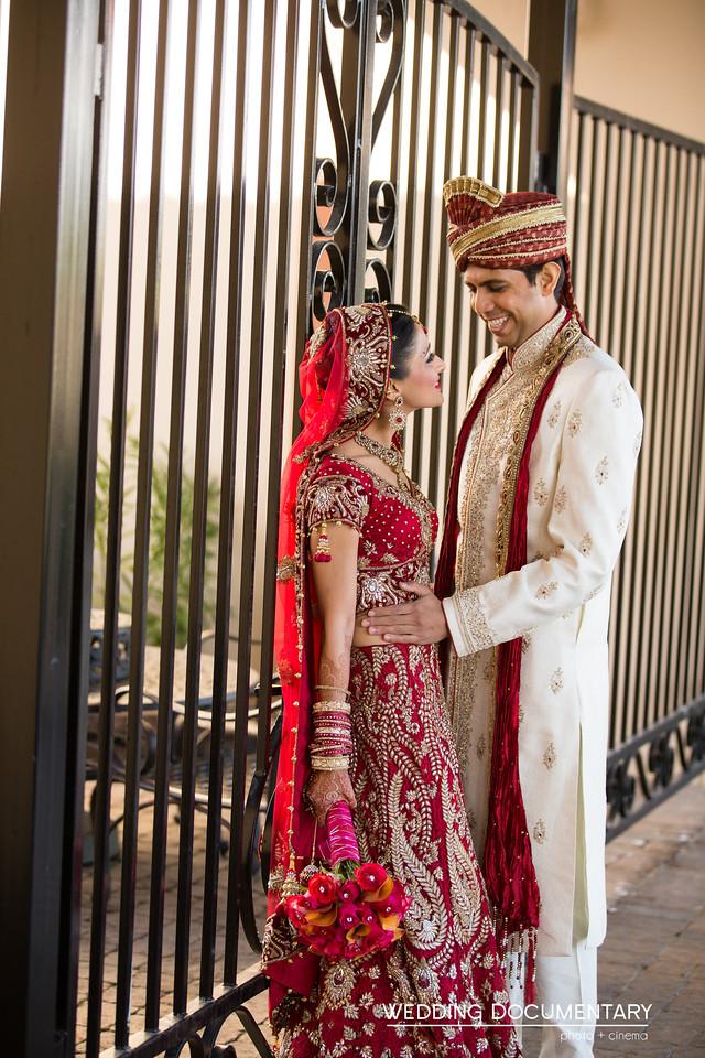 Deepika_Chirag_Wedding-508
