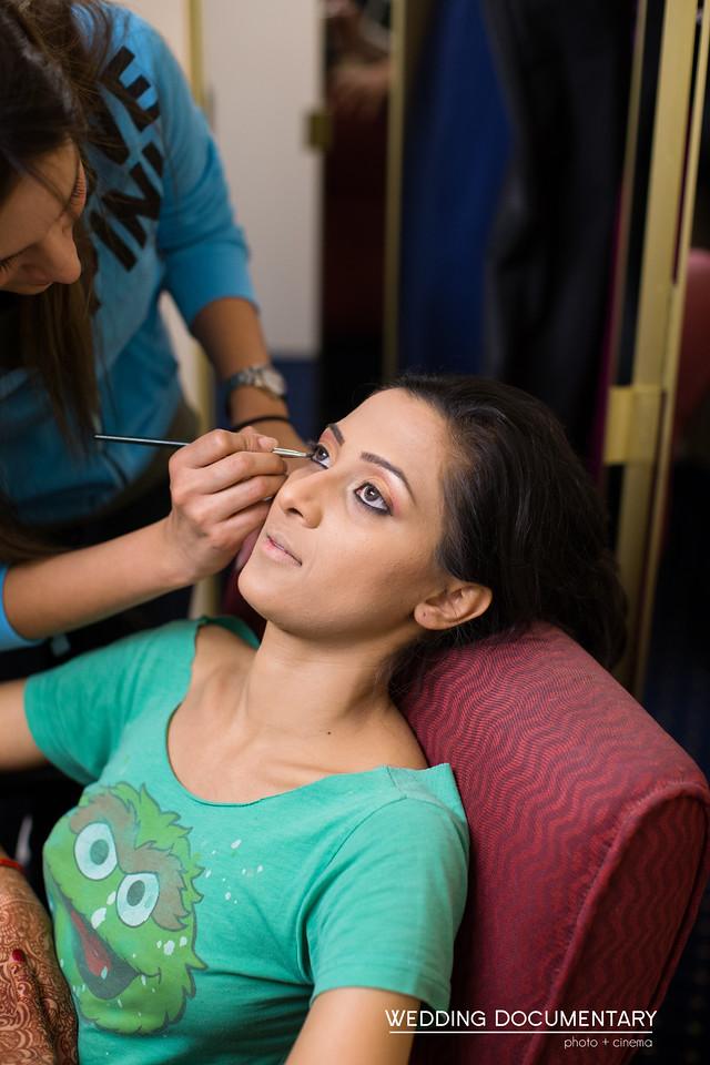 Deepika_Chirag_Wedding-10
