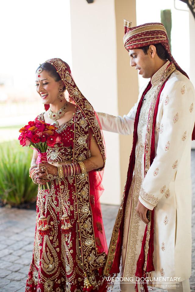 Deepika_Chirag_Wedding-461