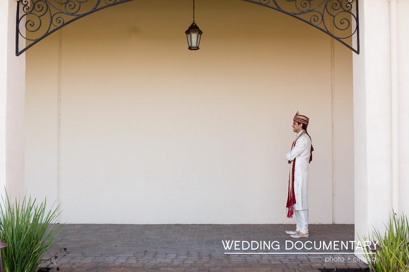 Deepika_Chirag_Wedding-422