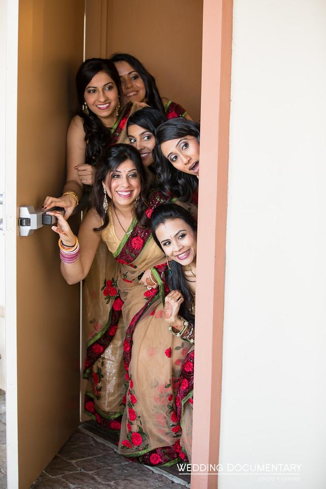 Deepika_Chirag_Wedding-560