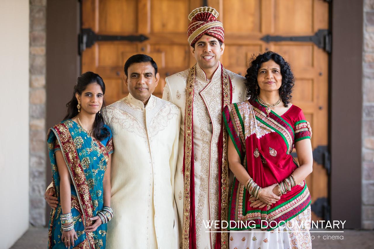 Deepika_Chirag_Wedding-587