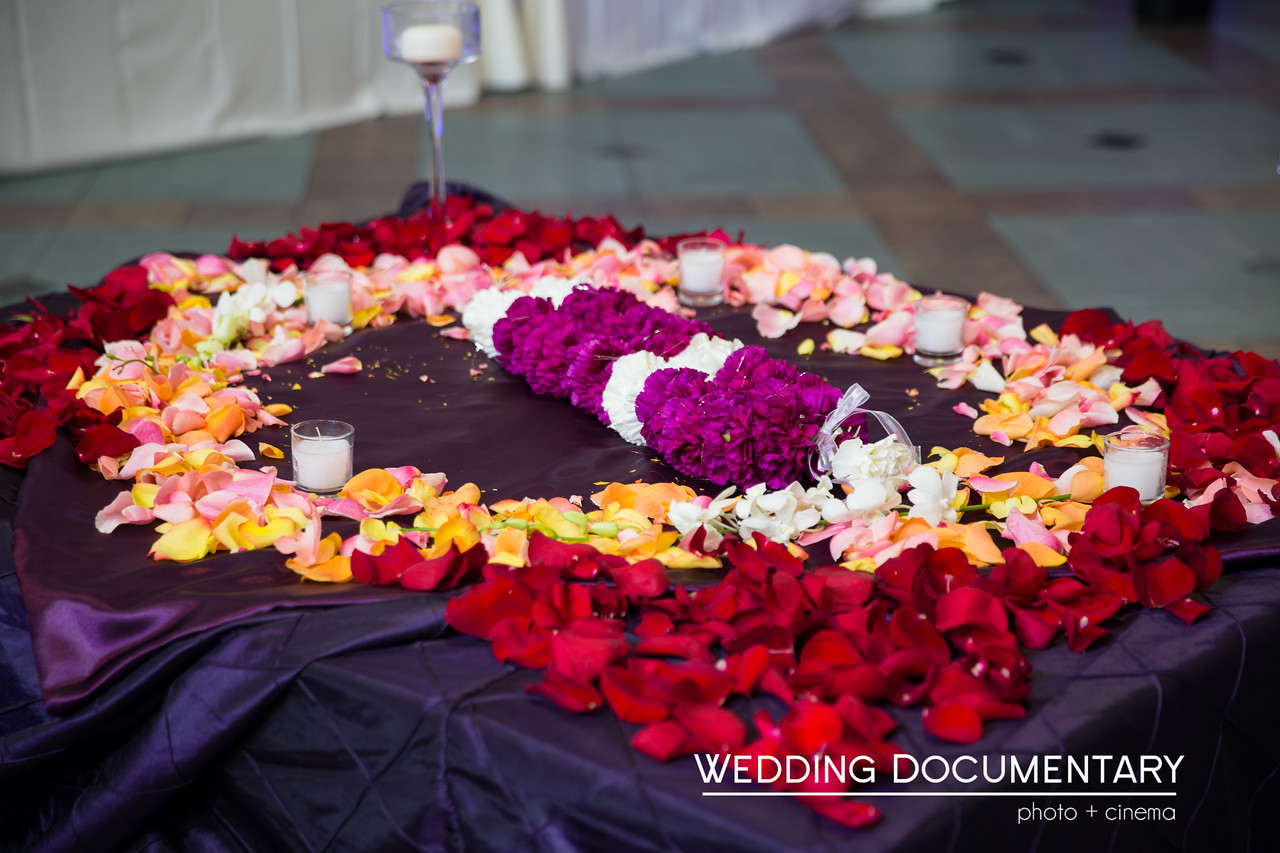 Deepika_Chirag_Wedding-350