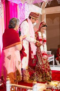 Deepika_Chirag_Wedding-1368