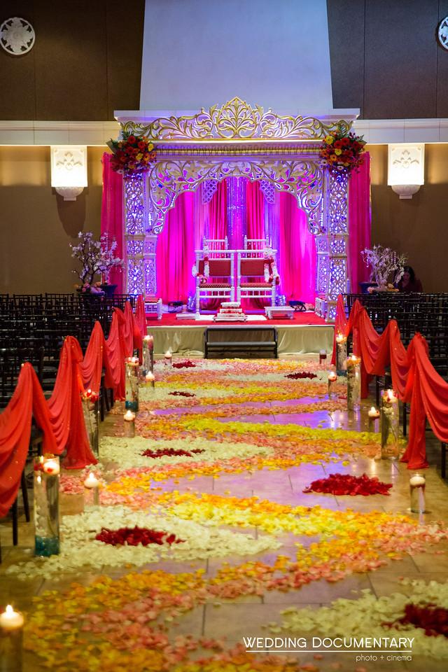 Deepika_Chirag_Wedding-394
