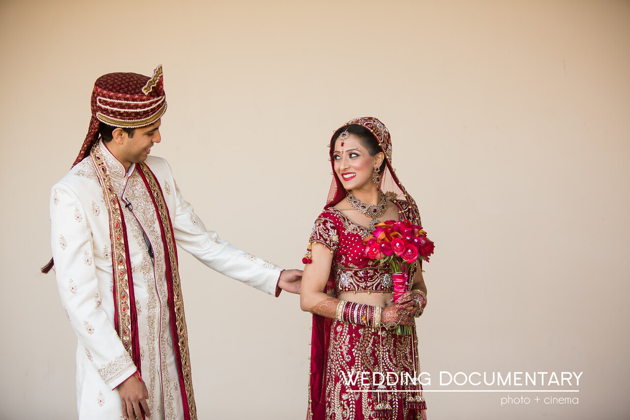 Deepika_Chirag_Wedding-471