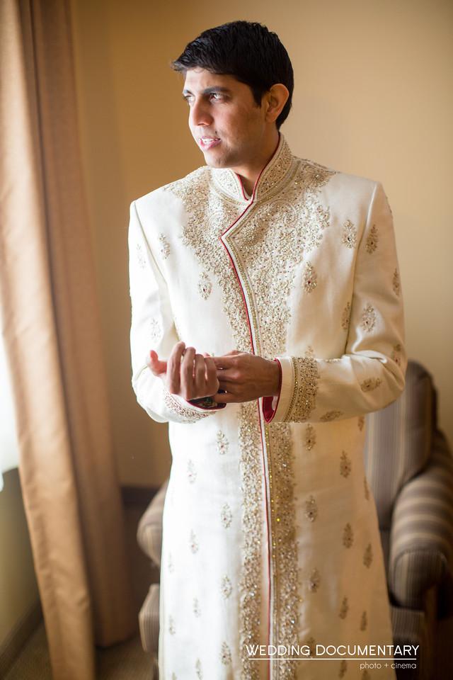 Deepika_Chirag_Wedding-186