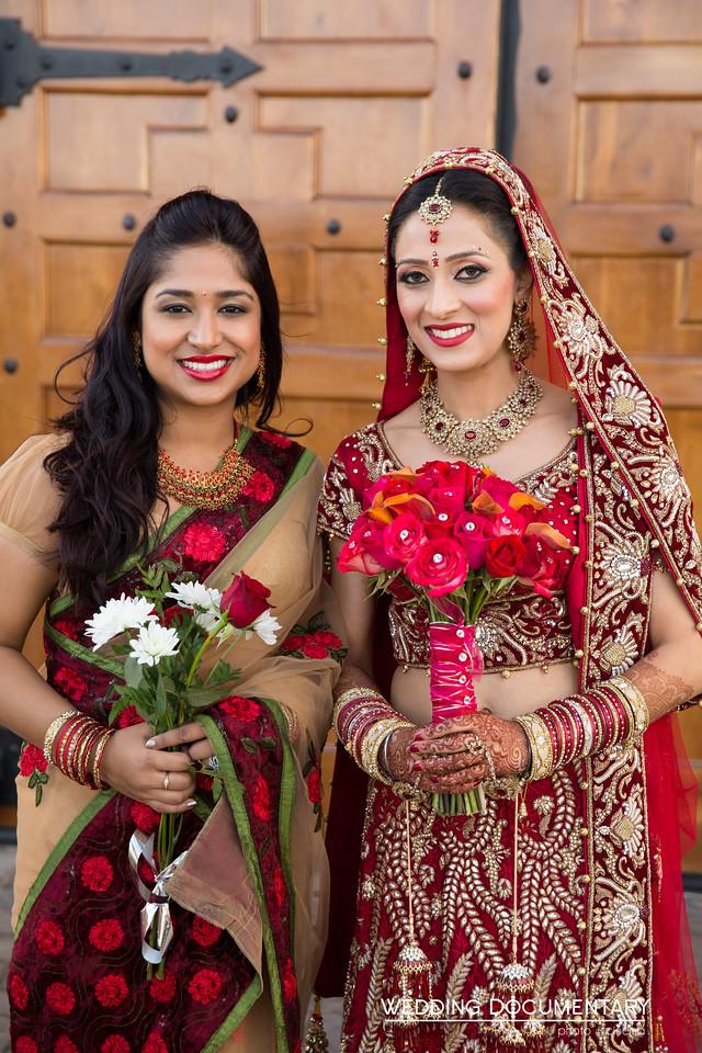 Deepika_Chirag_Wedding-664