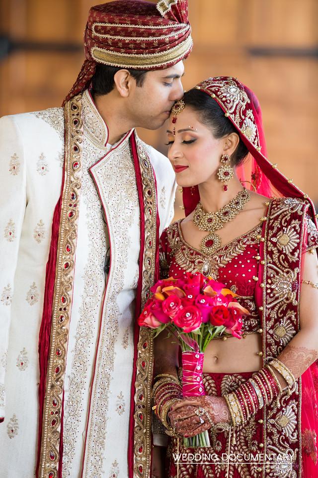 Deepika_Chirag_Wedding-534