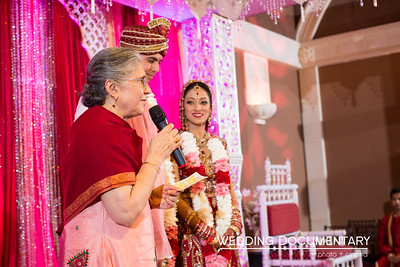 Deepika_Chirag_Wedding-1364