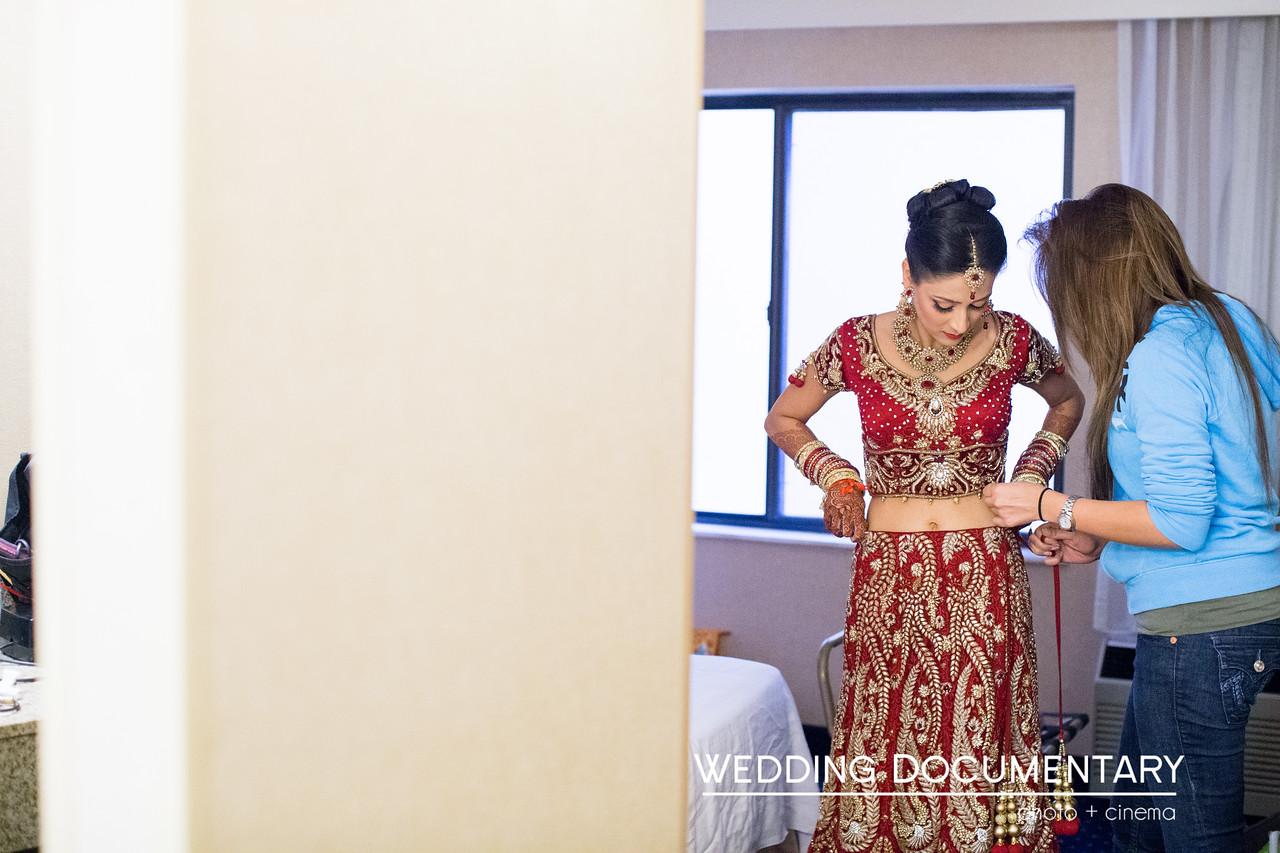 Deepika_Chirag_Wedding-122