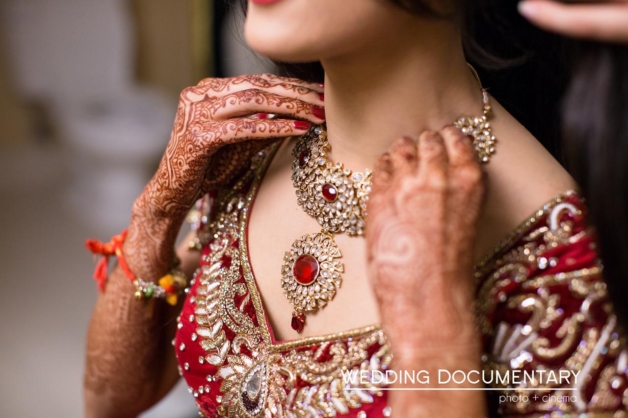 Deepika_Chirag_Wedding-56
