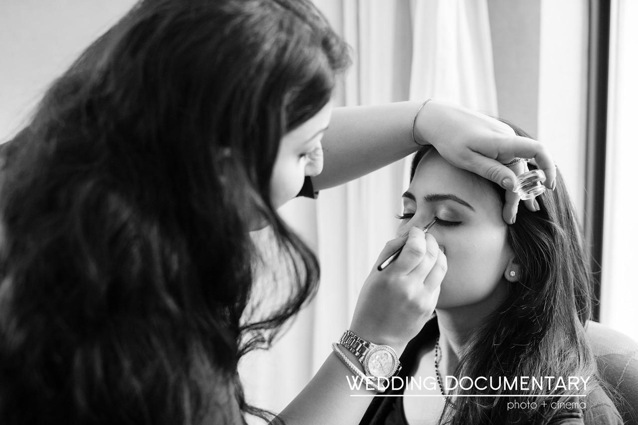 Deepika_Chirag_Wedding-14