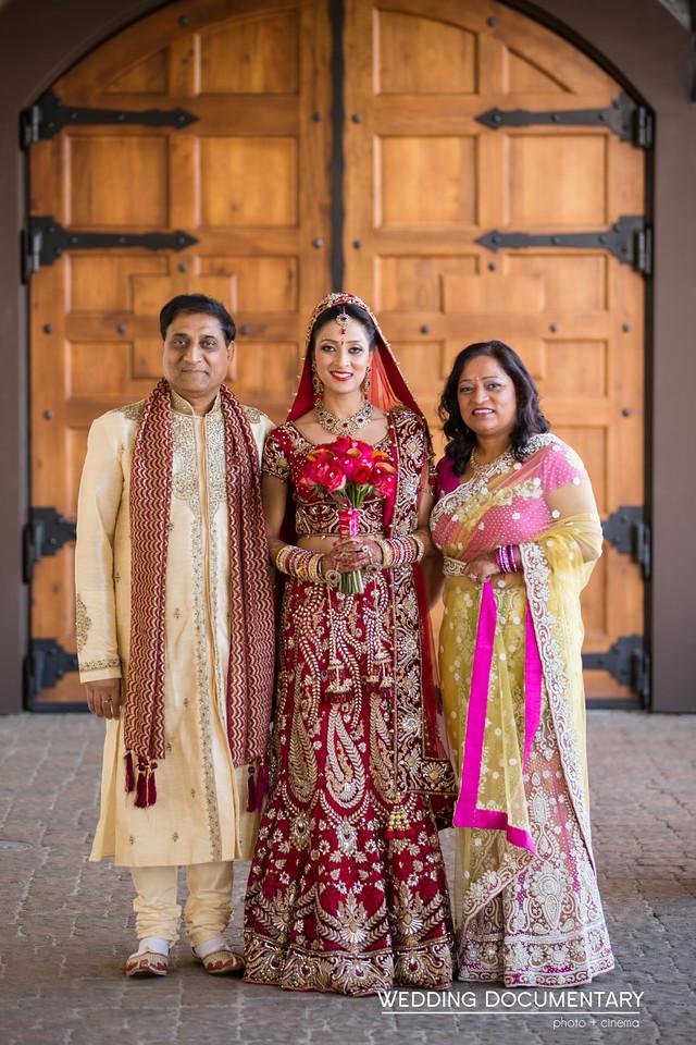 Deepika_Chirag_Wedding-592
