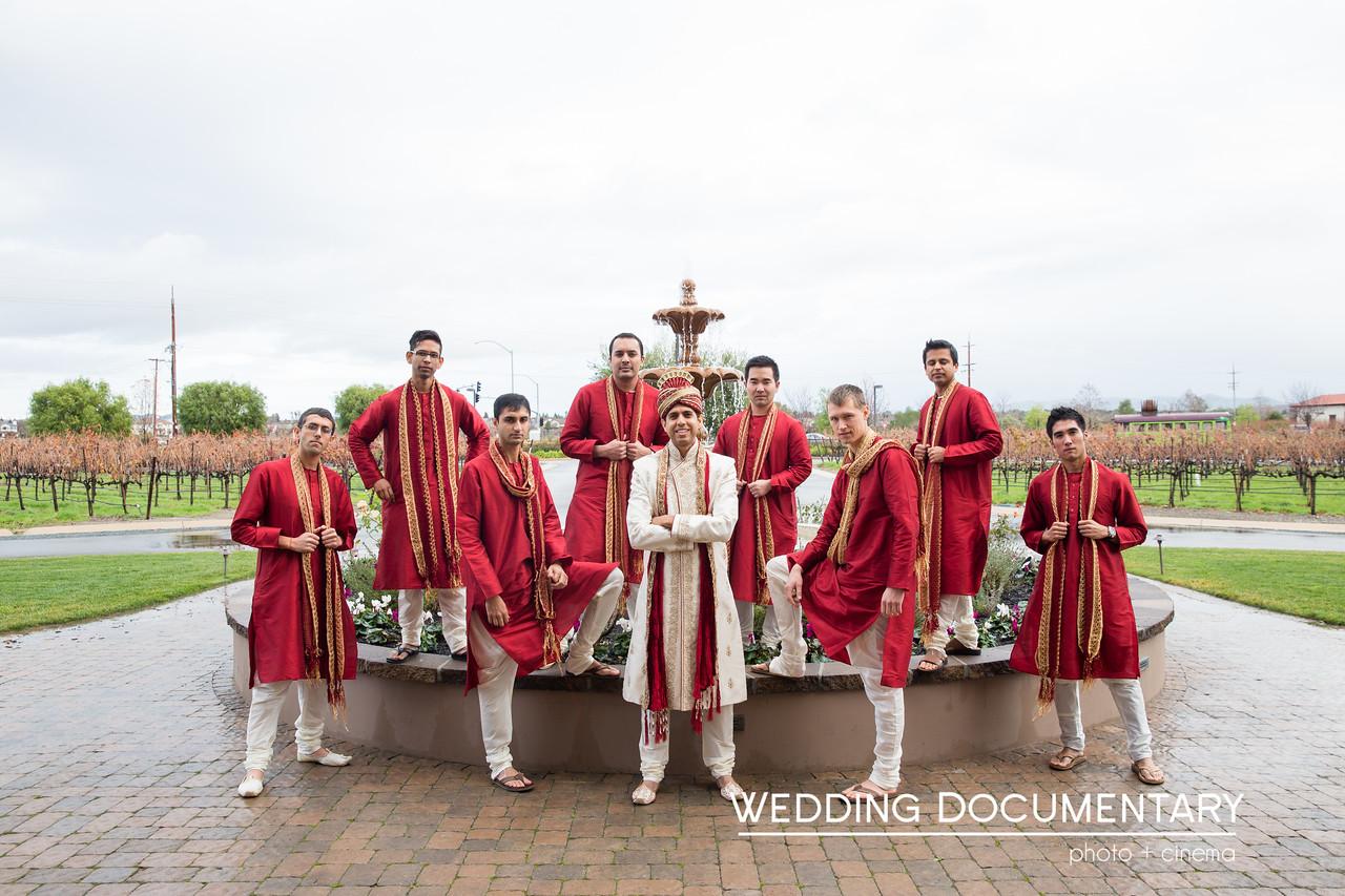 Deepika_Chirag_Wedding-327