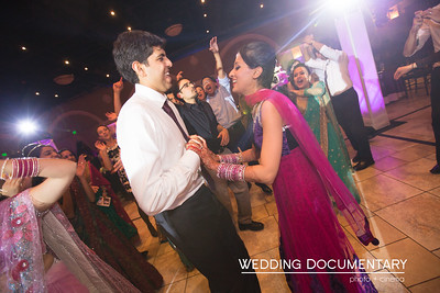 Deepika_Chirag_Wedding-2719
