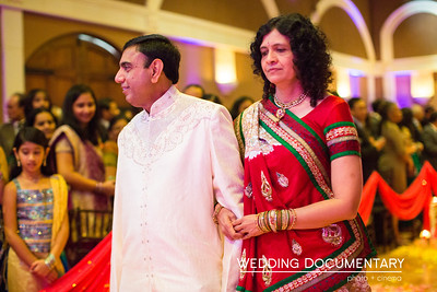 Deepika_Chirag_Wedding-989