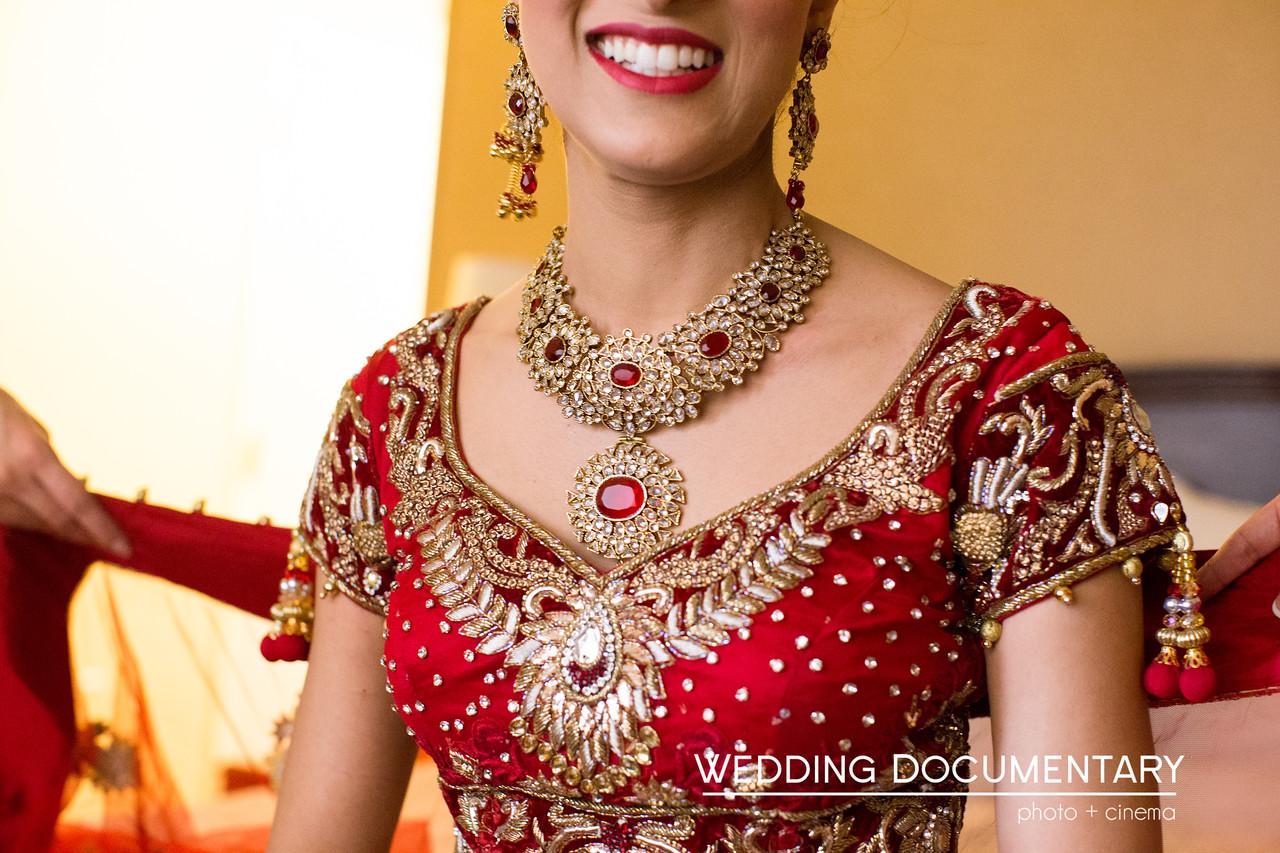 Deepika_Chirag_Wedding-137