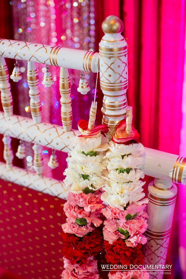 Deepika_Chirag_Wedding-354