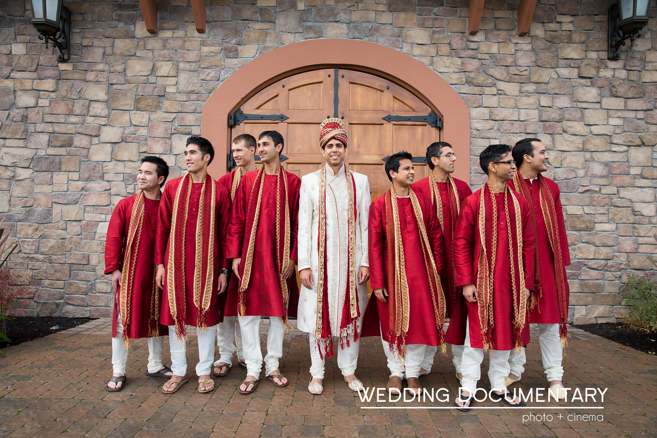 Deepika_Chirag_Wedding-317