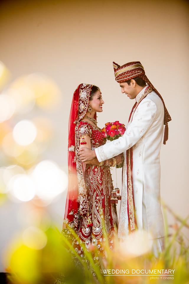 Deepika_Chirag_Wedding-456