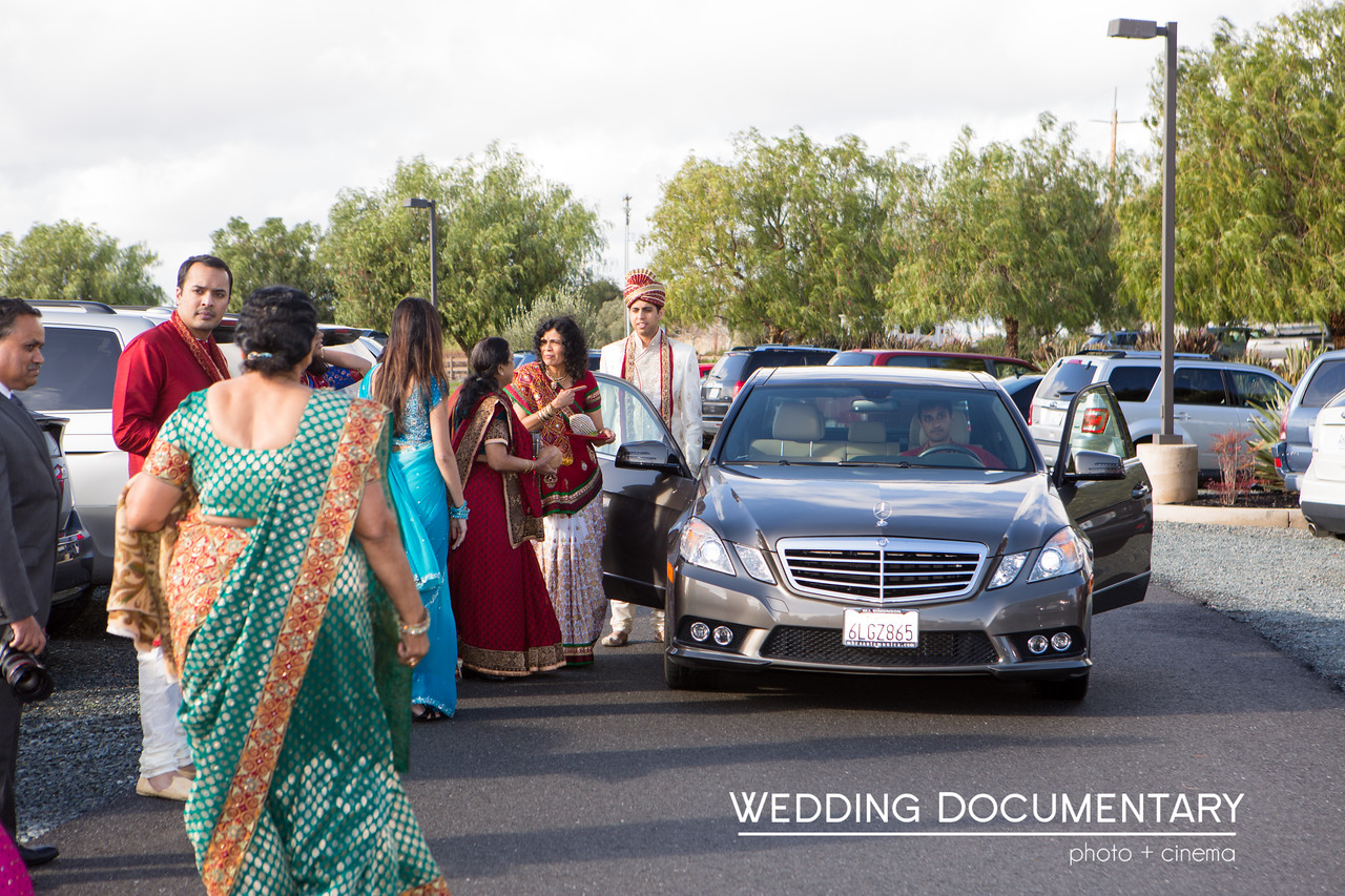 Deepika_Chirag_Wedding-694