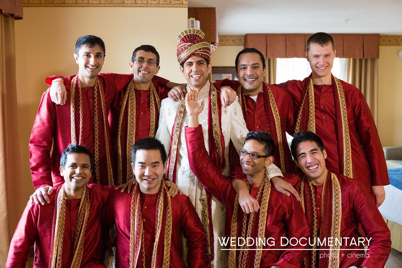 Deepika_Chirag_Wedding-292