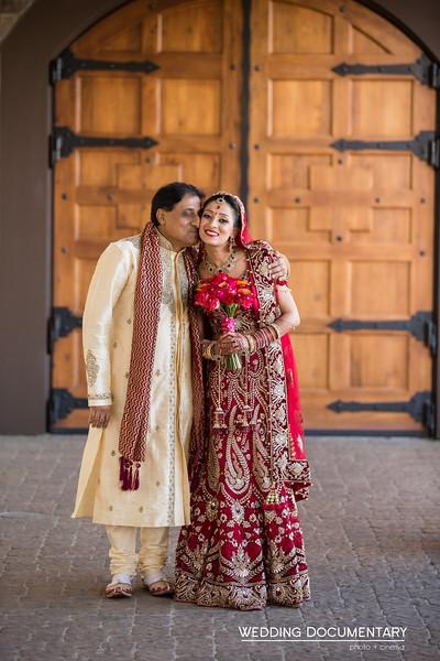 Deepika_Chirag_Wedding-597
