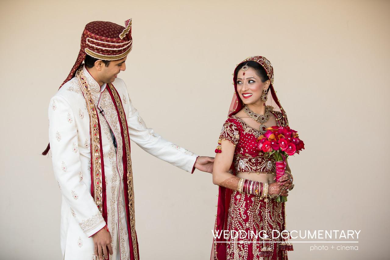 Deepika_Chirag_Wedding-472