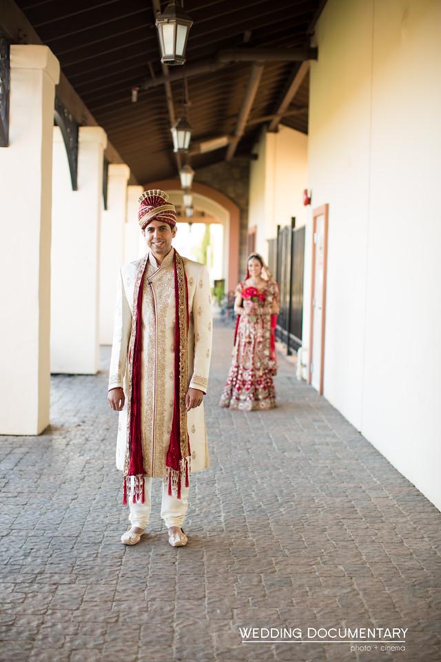 Deepika_Chirag_Wedding-428
