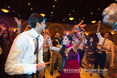 Deepika_Chirag_Wedding-2726