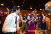 Deepika_Chirag_Wedding-2726