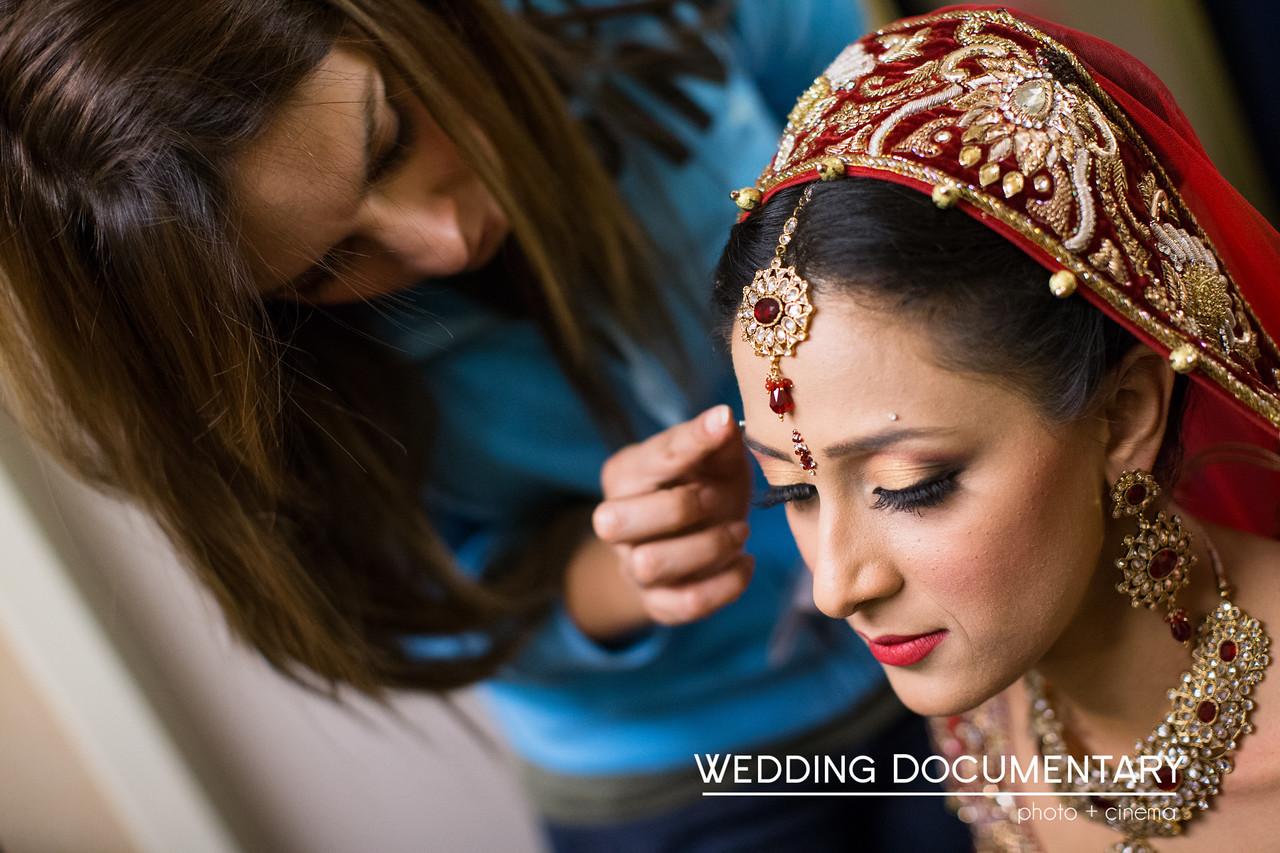 Deepika_Chirag_Wedding-210