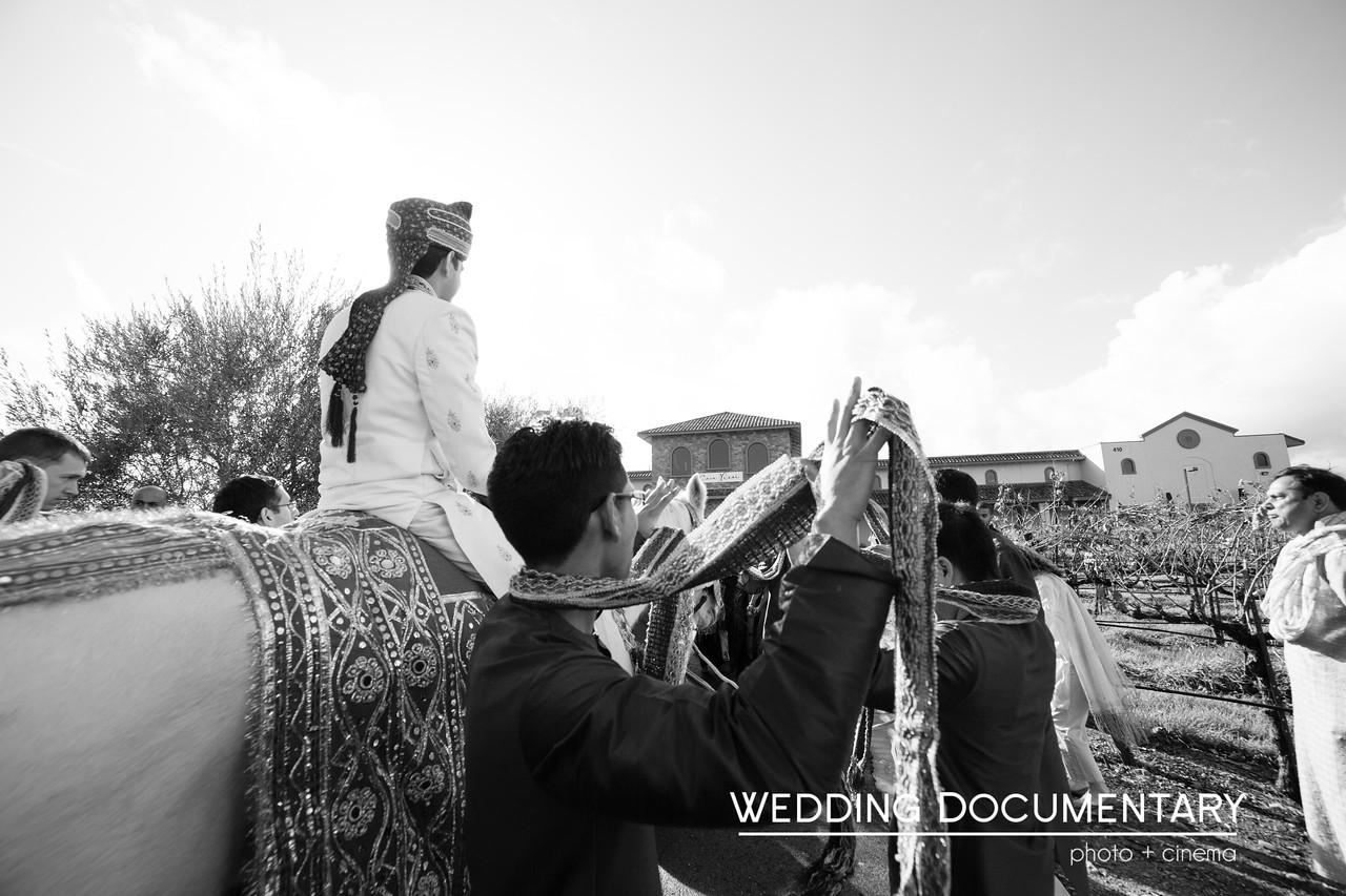 Deepika_Chirag_Wedding-743