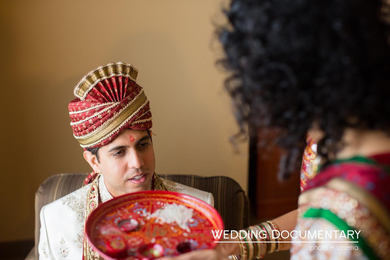 Deepika_Chirag_Wedding-242