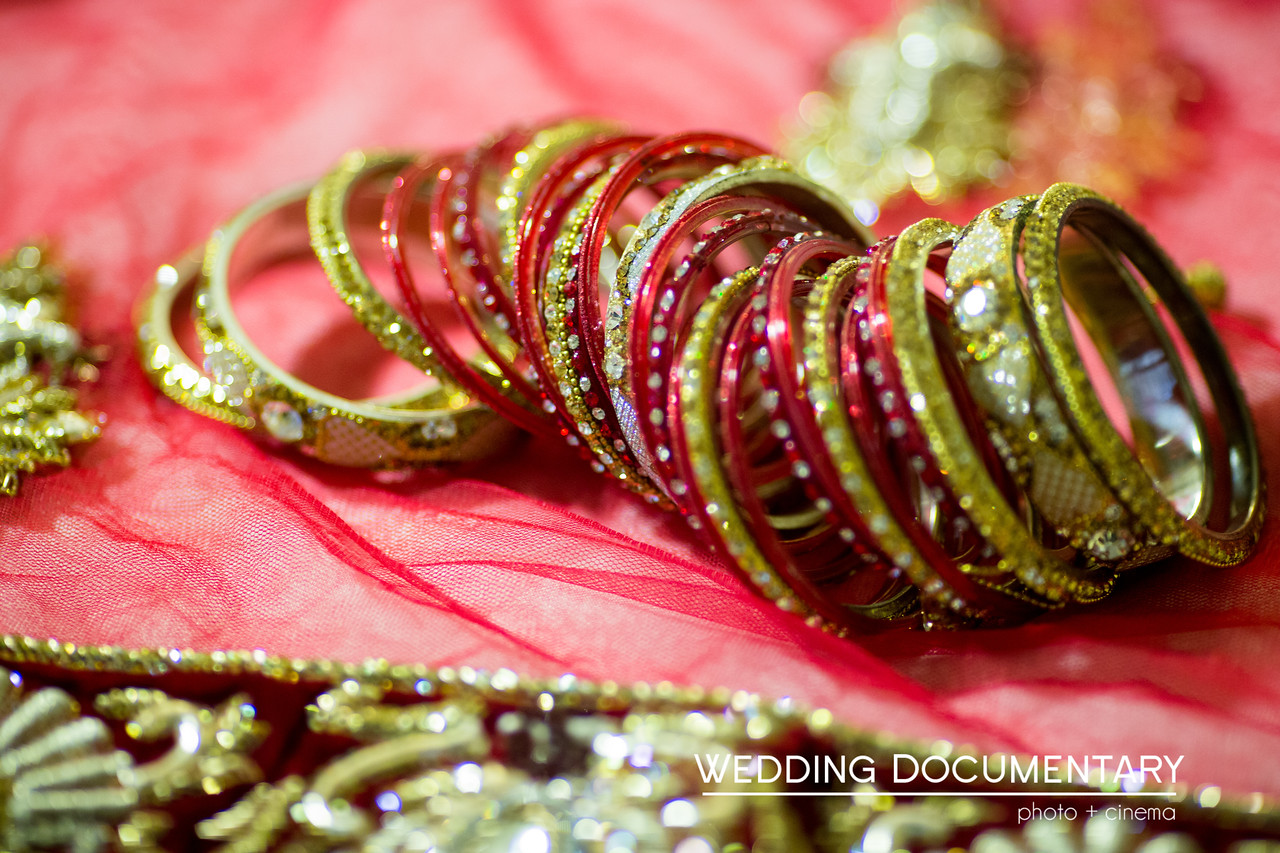 Deepika_Chirag_Wedding-53