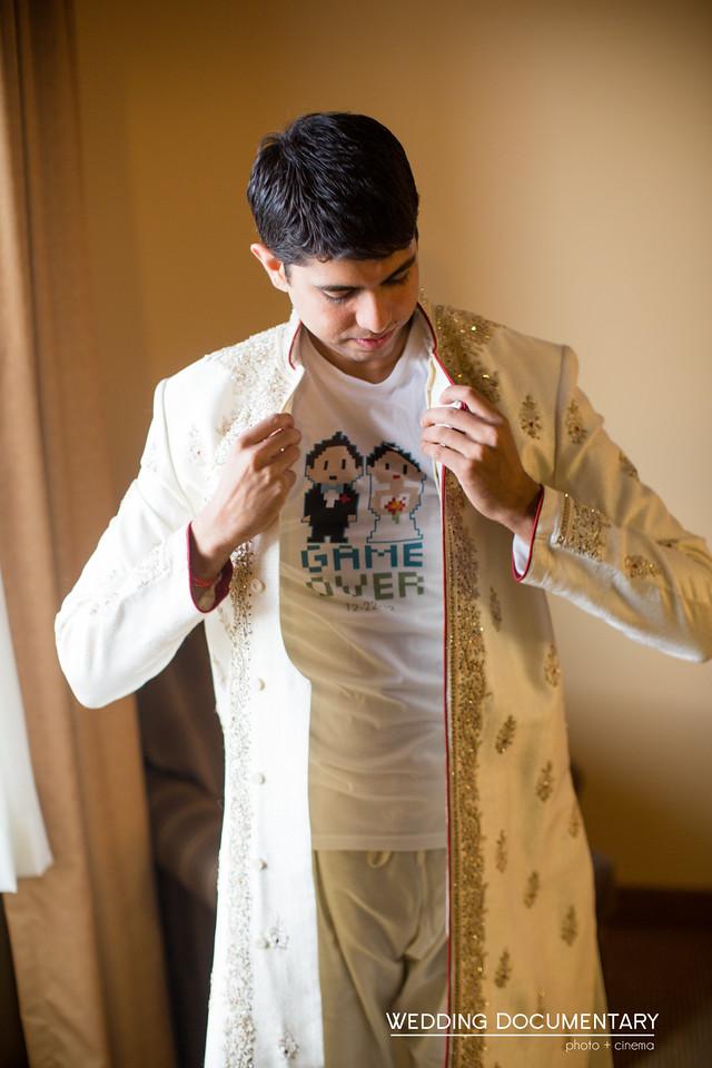 Deepika_Chirag_Wedding-150