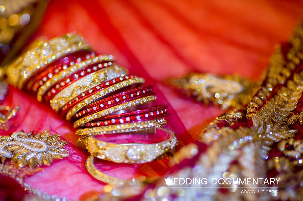 Deepika_Chirag_Wedding-45